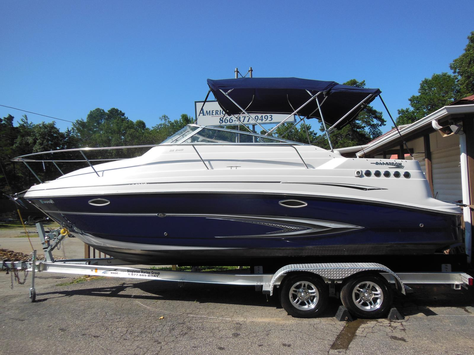 Glastron boats for sale in Georgia - Boat Trader