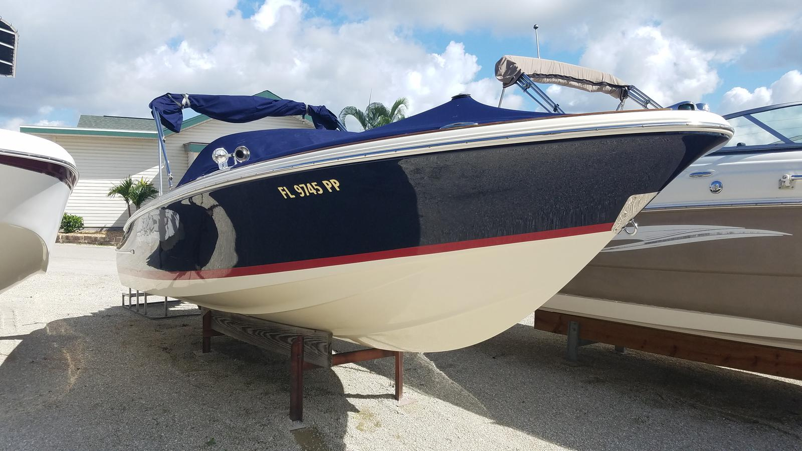 Chris-craft boats for sale in Georgia - Boat Trader