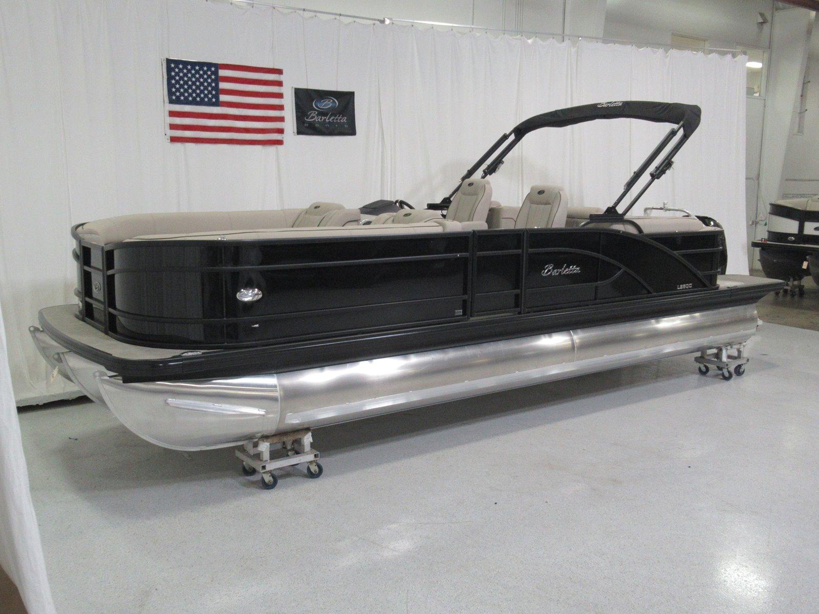 Pontoon Boats For Sale In South Carolina Boat Trader