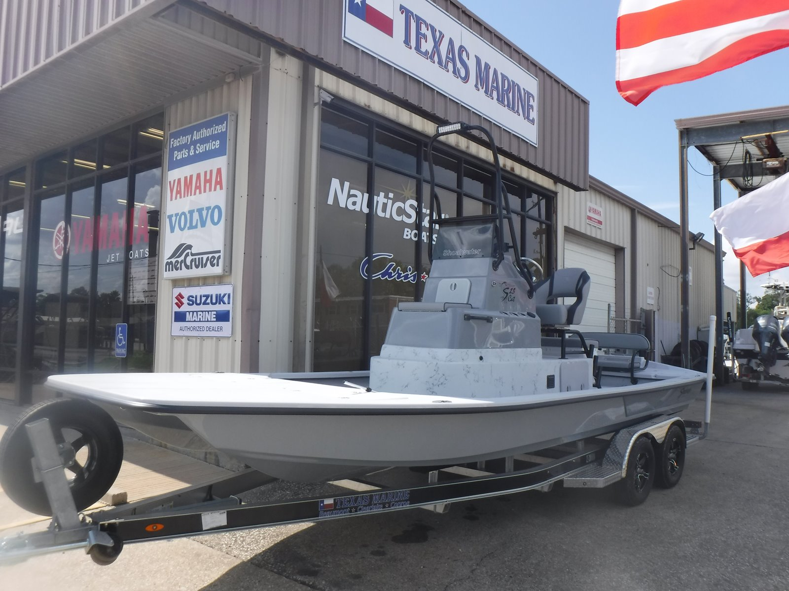 Shoalwater boats for sale - Boat Trader